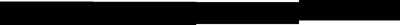 Robert Scholten Art Logo