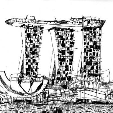 thumb_singapore-sketch