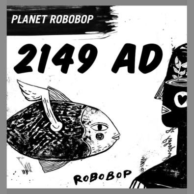 thumbnail_planetrobobop_sq