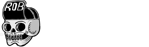 Robert Scholten